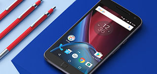 how to avoid micro sd motorola moto g4 play