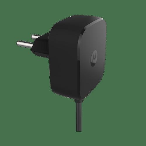 carregador-viagem-tbp-USB-com-cabo-1
