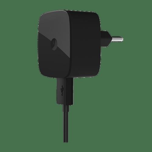carregador-viagem-tbp-micro-com-cabo-1