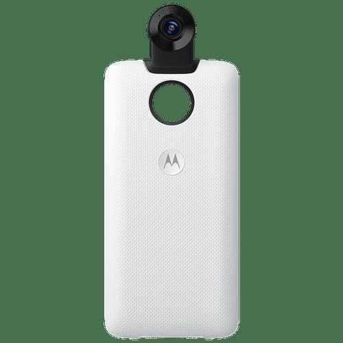 moto_360_camera