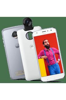 z2-play-camera-360-1