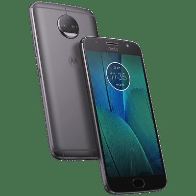 Motorola_g5s_plus_Platinum